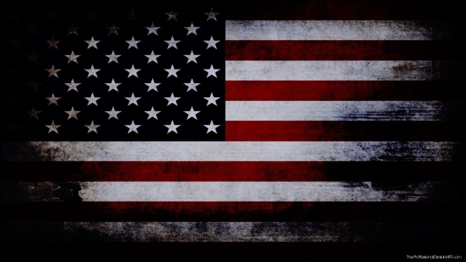 ol3d-american-flag-wallpaper