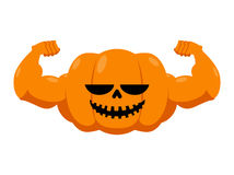 pumpkin-muscles-fitness-halloween-vegetable-large-ha-hands-powerful-fruit-bodybuilding-vegetarian-athlete-strong-symbol-78333838
