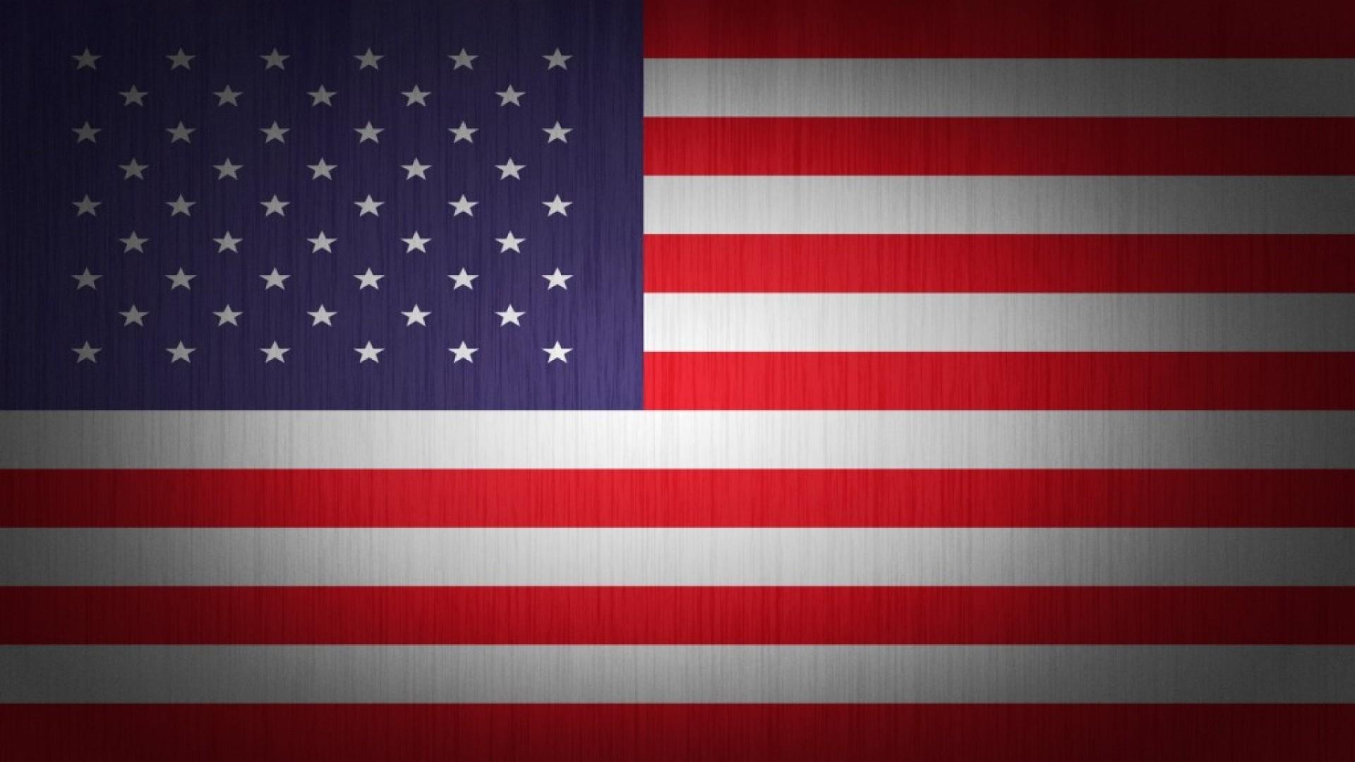 39601175-american-flag-wallpapers -
